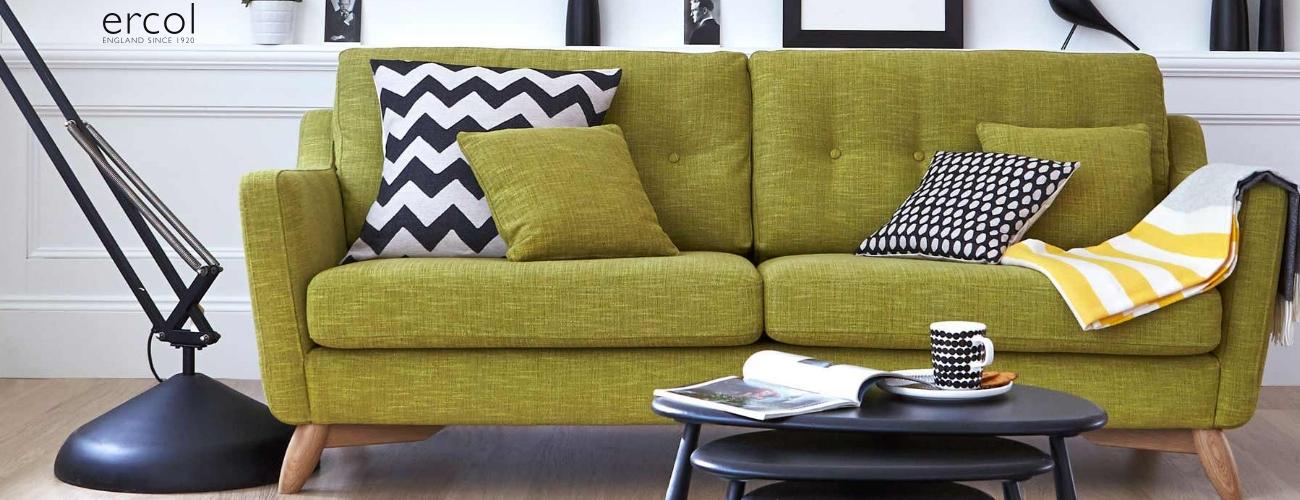 modern sofas leather fabric cardiff newport. Black Bedroom Furniture Sets. Home Design Ideas