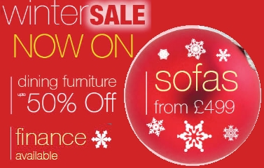 Furniture Sale