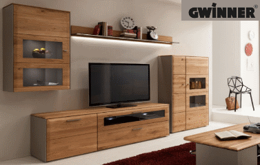 Gwinner German Furniture
