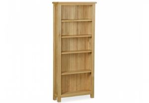 Quality Bookcases