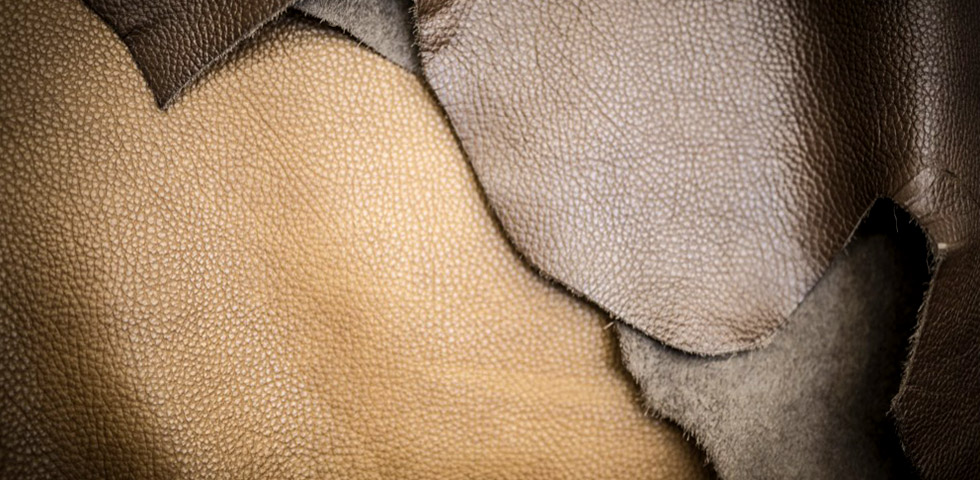 Leather Sofas & Chairs Choice Of Colours