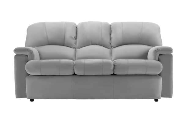 G Plan Chloe Quality Sofa