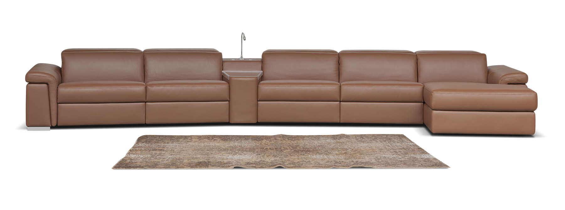 Sofas From George Street Furnishers Newport