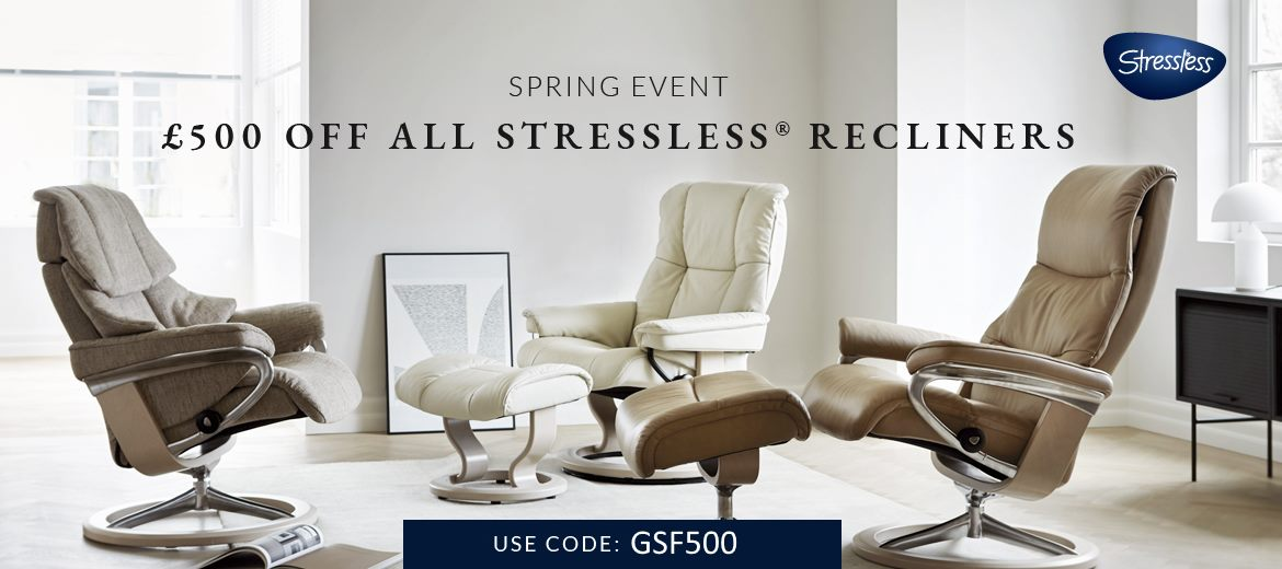 George Street Furnishers Furniture Sofas Carpets Beds Newport