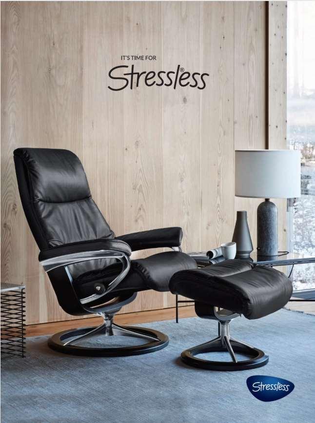 Stressless Brochure Link