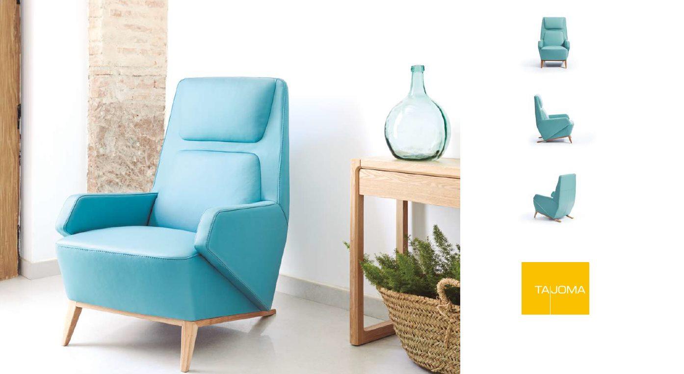 Tajoma Chairs Sofas & Recliners