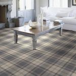 Carpets & Luxury Vinyl Tiles