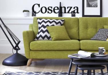 Ercol Cosenza