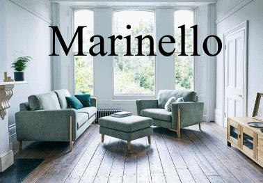 Ercol Marinello Sofas