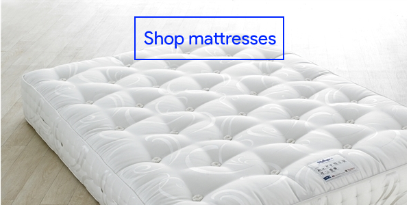 Shop Mattresses