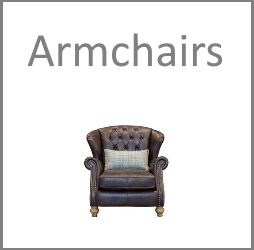https://www.georgestreet.co.uk/sofas/armchairs/armchair