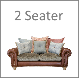 https://www.georgestreet.co.uk/sofas/sofa-size/small-sofas