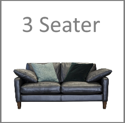 https://www.georgestreet.co.uk/sofas/sofa-size/medium-sofas