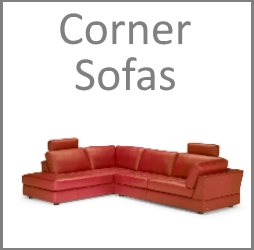 https://www.georgestreet.co.uk/sofas/sofas/corner-sofas