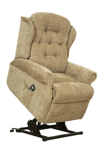 Celebrity Woburn Standard Dual Motor Lift & Tilt Recliner Chair