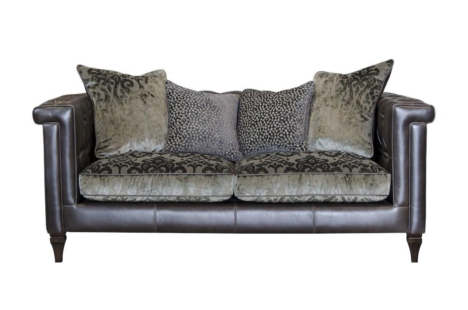 A&J Isabel Midi Sofa