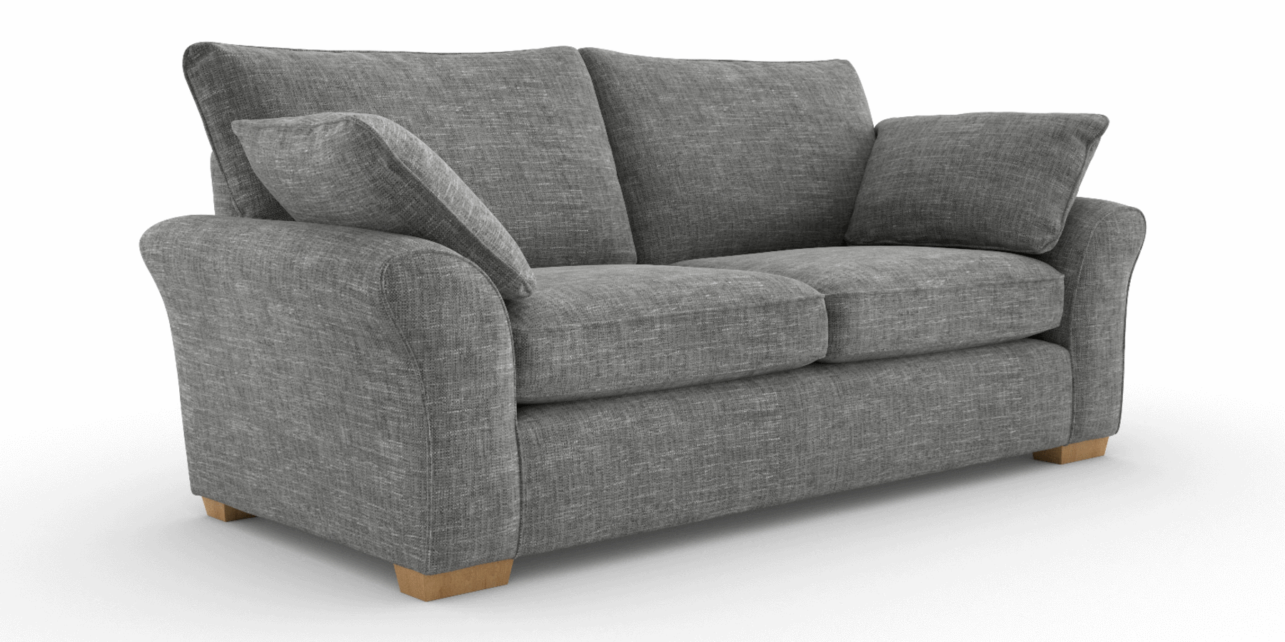 Cole Medium Sofa