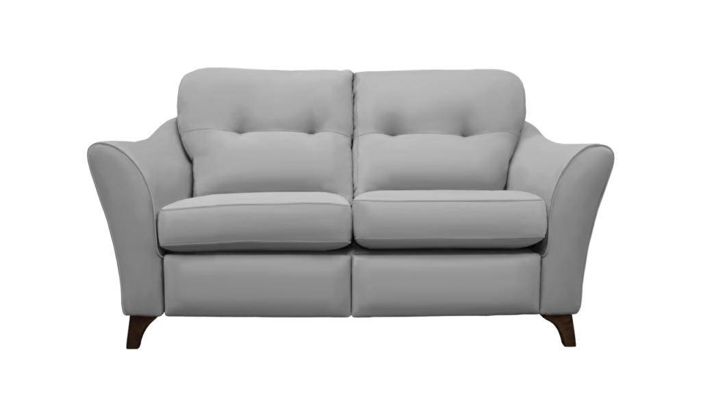 G Plan Hatton Standard Back Sofa