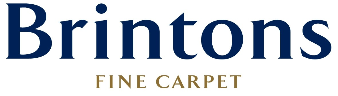 Brintons Carpets : brintons logo from www.georgestreet.co.uk size 1181 x 336 jpeg 42kB
