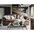 Alexander & James Bailey 4 Seater Split Sofa
