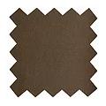 Truffle Faux Leather