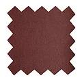 Burgendy Faux Leather