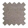 Mist Fabric