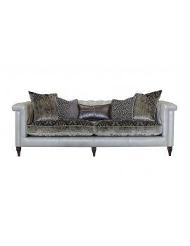 A&J Isabel Maxi Sofa