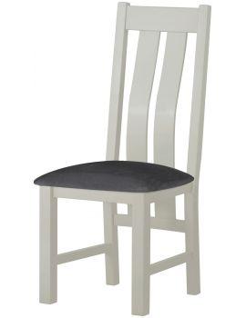 Portland Stone Dining Chair