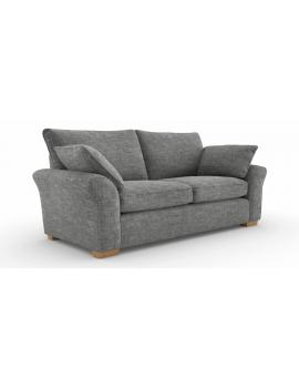 Cole Garda Medium Sofa