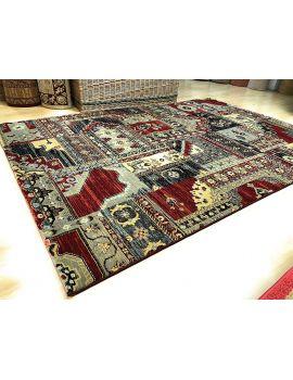Gobi 160 x 230 cm Morrocan Style Traditional Rug
