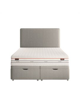 Dunlopillo Energise Mattress