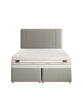 Dunlopillo Exceed Mattress