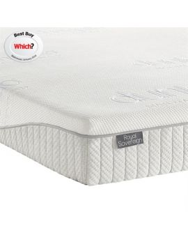 Dunlopilo Royal Sovereign Mattress