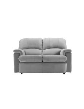 Terrific Sofas George Street Furnishers Newport Pdpeps Interior Chair Design Pdpepsorg
