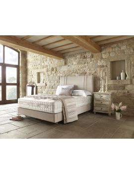 Harrison Havanna 6200 Divan Bed