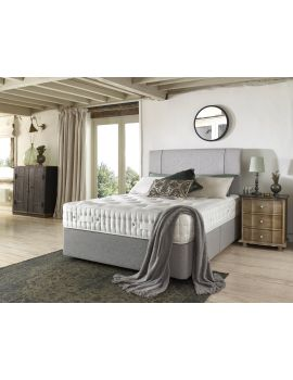 Harrison Heligan 11200 Divan Bed