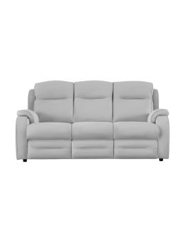 Groovy Sofas George Street Furnishers Newport Pdpeps Interior Chair Design Pdpepsorg