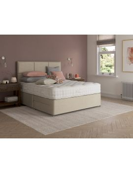 Relyon Royal Buscott Pocket 1000 Mattress