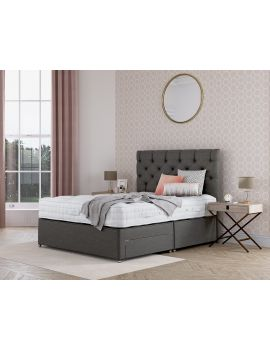 Relyon Royal Eltham Pocket 1400 Mattress