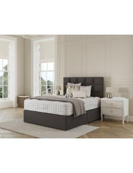Relyon Royal Osborne Pocket 2000 Mattress