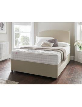 Rest Assured Cartmel Memory 800 Divan