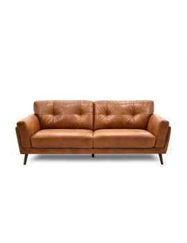 Brilliant Sofas George Street Furnishers Newport Pdpeps Interior Chair Design Pdpepsorg