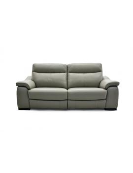 Wondrous George Street Furnishers Quality Furniture Sofas Carpets Download Free Architecture Designs Intelgarnamadebymaigaardcom