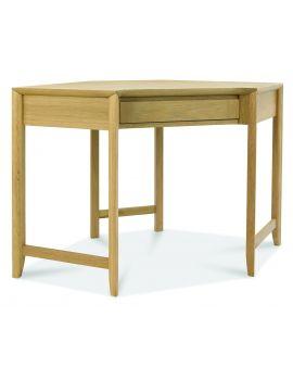 Bergen Corner Desk