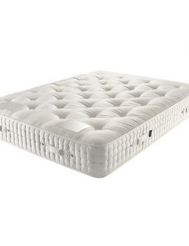 Harrison Foxglove 8750 Divan Bed