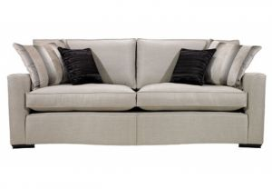 Fabric Sofas | George Street Furnishers