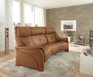 Himolla Sofas & Chairs Wales