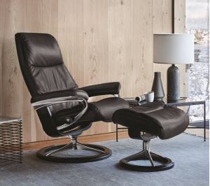 Recliner Chairs & Sofas