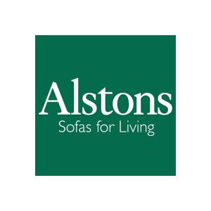 Alstons Sofas
